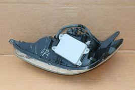 04-05 Sienna HID Xenon Headlight Lamp Passenger Right RH - POLISHED image 7