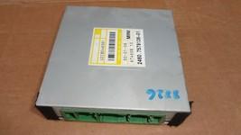 Mini Cooper Auto Trans Transmission Control Module Unit Tcm Tcu 2460.7579136-01
