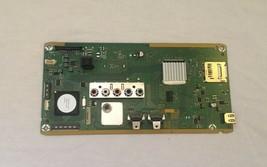 PANASONIC PC MAIN BOARD TNPH1001, FREE SHIPPING - $27.31
