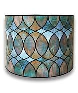 Designs Modern Trendy Decorative Handmade Lamp Shade - Made in USA - Coo... - $89.07+