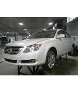 2008 Toyota Avalon AUTOMATIC TRANSMISSION - $940.50