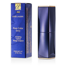 Estee Lauder By Estee Lauder #252202 - Type: Lip Color For Women - $41.36