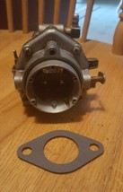JOHN DEERE Carburetor MIA10343 used - $80.00