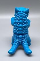 Max Toy Graffiti Blue Negora w/ Fish image 2