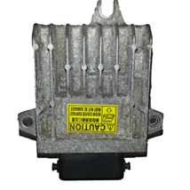 >REPAIR SERVICE< 2010 2011 Mazda 3 Transmission Control Module Mazda3 TCM  - $249.00