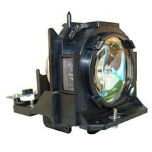 Panasonic ET-LAD12K Compatible Projector Lamp With Housing - $56.99