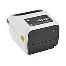 Zebra ZD42H42C01E00EZ ZD420 Monochrome Thermal Transfer Desktop Label Pr... - €389,59 EUR
