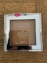 Physicians Formula Healthy Powder DN3 - $15.72