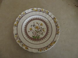 Copeland Spode Buttercup salad plate 7 available - $10.84