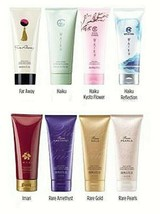 Avon Perfumed Body Lotions - $12.99
