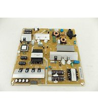 Samsung - Samsung UN55JU6700F Power Supply BN44-00807A #P11054 - #P11054