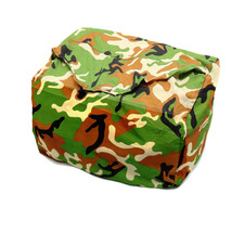340x562x475mm Generator Cover fits for Generator Camouflage Heavy Duty C... - $12.60