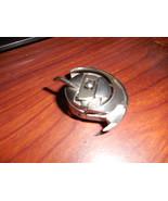 Brother XL-791 Bobbin Case #JO1313ZW w/Bobbin & Hook #2515ZW Used Working Parts - $20.00