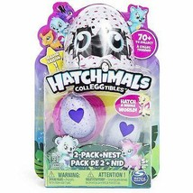 Hatchimals Colleggtibles 2-pack w - $10.99
