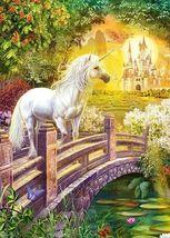 Unicorns    2.5 x 3.5 Fridge Magnet - $3.99