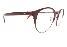 PAUL SMITH Optical Frame Eyeglasses EARLE PM4064-T MADE IN ITALY - New! - $125.00