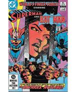 World's Finest Comic Book #292, DC Comics 1983 NEAR MINT NEW UNREAD - $7.84