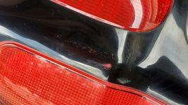 00-04 Mitsubishi Montero Pajero Sport Euro JDM Tail light Lamps Set L&R image 5
