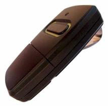 Heddolf 0220-1K-390 Old Overhead Door Comp 9 Code Switch Visor Remote 390MHz - $25.22