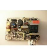 Samsung LN-S2352WX/XAA Power Supply  BN96-02585A (MGM23-N) - $23.76