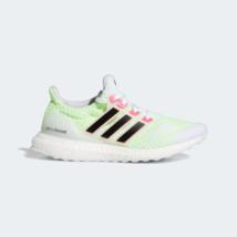Adidas Damen Ultraboost 5 DNA Laufschuhe Signal Grün - $283.64