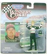 Bobby Labonte SLU '97**Free Shipping** - $14.20
