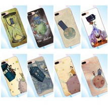 TPU Design For iPhone 4 4S 5 5C SE 6 6S 7 8 Plus X For Sony Z Z1 Z2 Z3 Z... - $0.01