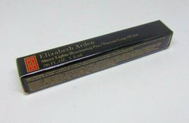 ELIZABETH ARDEN STANDING OVATION Mascara Brown 02 0.29oz./8.2ml NIB - $14.80