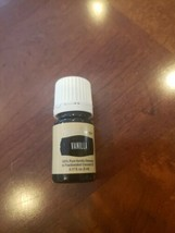 Young Living Vanilla 5ml Essential Oil  - $111.27