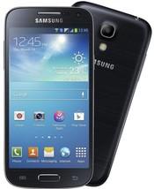 UNLOCKED Samsung Galaxy S4 Mini 16GB (GSM UNLOCKED) Smartphone SGH-I257M