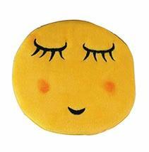 PANDA SUPERSTORE Lovely Creative Round Purse Girls' Wallet Plush Purse Kids Toy