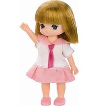 *Rika-chan doll LD-23 kindergarten Miki - $12.78