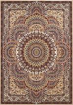 United Weavers Antiquities Sarouk Ivory Runner Rug 2'3''X7'2'' - $99.00