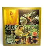 Tommy Garrett  Best of The 50 Guitars Vol.II  2 LP Vinyl Album Liberty L... - £5.23 GBP