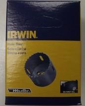 Irwin 373200BX 2-Inch Bi-Metal Hole Saw Usa - $4.95