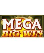 Megabigwin thumbtall