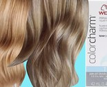 Wella-T14 Pales Ash Blonde Permanent Hair Colour - pack of 2 - €23,70 EUR