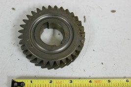 Ford M5R1-36 Reverse Gear New image 1