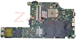 04w3600 for Lenovo thinkpad Edge E40 laptop motherboard HM55 DDR3   - $80.00