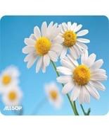 Allsop Naturesmart Mouse Pad (daisies) - Allsop Naturesmart Mouse Pad (d... - $12.86