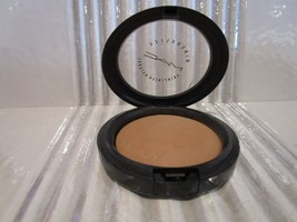 MAC MINERALIZE SKINFINISH NATURAL MEDIUM DARK 0.35 OZ - $49.50