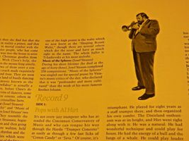 Pops Varieties - Arthur Fiedler And The Boston Pops Records AA-191746 Vintage C image 6