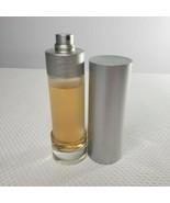 Contradiction Eau de Parfum 1.7 fl oz Calvin Klein Bottle Made in USA 95... - $14.81