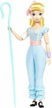 Mattel, INC. TS4: Bo Peep: Fashion Doll - $12.59