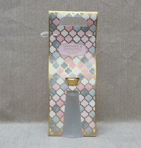 Lavender & Chamomile Reed Diffuser 5.28 oz - $416,30 MXN