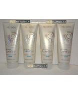 Four pack: Nu Skin Nuskin ageLOC LumiSpa Treatment Cleanser Gel Acne x4 - $142.00
