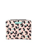 Marc By Marc Jacobs Padded M0003154 Tablet Case Adobe Pink - $41.43