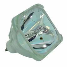 Philips 312243871310 Philips Bare TV Lamp - $91.07