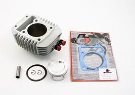 Big Bore Kit 88cc Cylinder Head Piston Z50 and 12 similar items