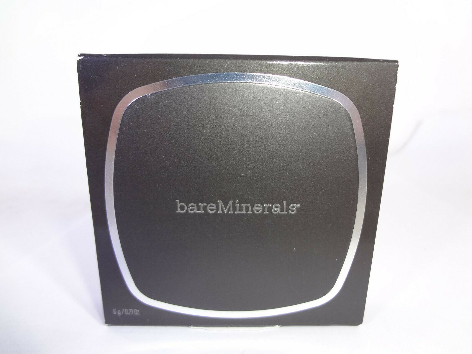 bareMinerals Ready Eyeshadow 4.0 The Rare Find {HB-B} - $20.57
